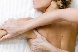 Постизометрическая релаксация мышц (ПИРМ)