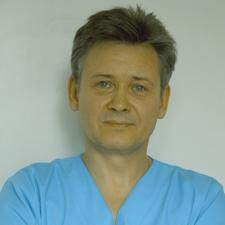 Пантелеев Владимир Владимирович