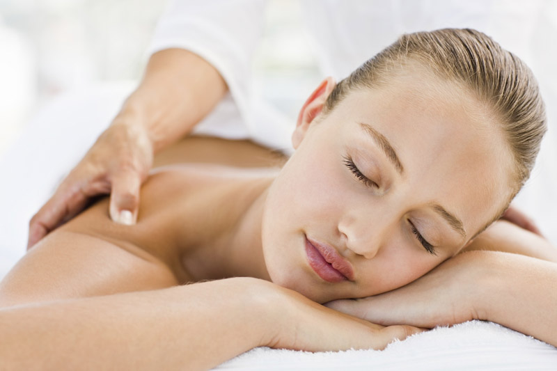 massage therapy As a woman who's been in the spa business as a therapist and a manager for over five years, i've basically seen everything -- the good, the bad, the downright awkward not to mention, like all massage therapists, i put up with a seemingly endless stream of happy ending jokes all the time and.
