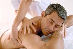 Мануальная терапия и неврология
